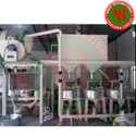 Mini Aata Chakki Plant