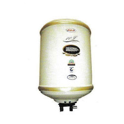 15 Litre Storage Electric Water Heater