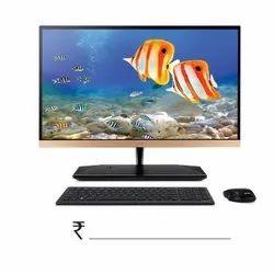 Acer Aspire S24 Desktop Computer