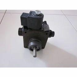 Danfoss Fuel Oil Pump
