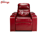 Motorised Recliner Chairs
