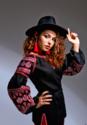 Ukrainian Fashion Dresses