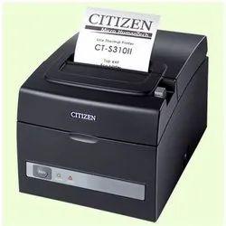 Citizen Thermal Receipt Printer