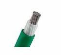 Solid Single Core Aluminium Cable