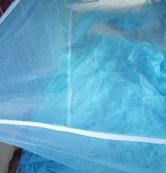 Polyester Mosquito Nets