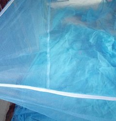 100% Polyester Mosquito Nets