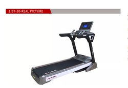 Afton BT30 AC Motorised Treadmill