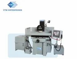 VTM BRAND SURFACE GRINDING MACHINES