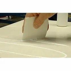 Liquid Table Gum Adhesive, Packaging Size: 10 Kg, Packaging Type: Bucket