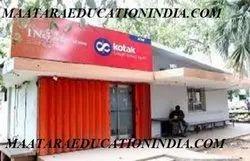 List Of Best Education Consultants In Banaglore