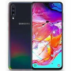 Samsung A70s ( 6 / 128 GB)