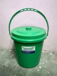 Household Buckets or Dustbin