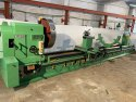 24 Ft Planner Type Lathe Machine