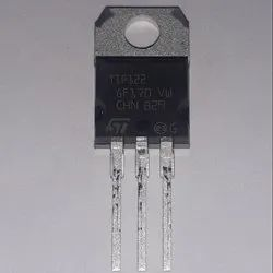 Darlington Transistors TIP122 ST MICROELECTRONIC