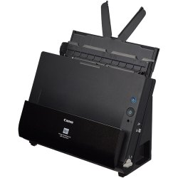 imageFORMULA DR-C225W II Office Document Scanner
