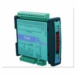 TLB 4 Weight Transmitters