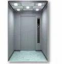 MRL Gearless Elevator