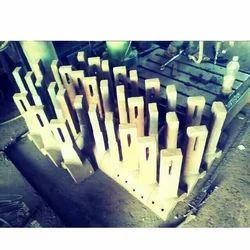 Cement Mixer Spare, Model: Coim34