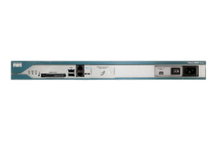 Cisco 2800  Router Series