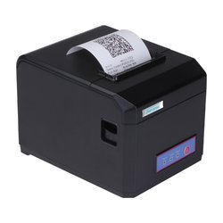 Everycom EC-801 Thermal Printer