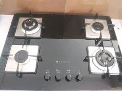 Faber Automatic Stove