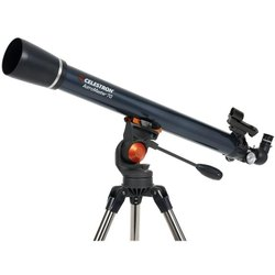 Celestron Astromaster 70az Manual Telescope