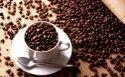 A Grade Coffee Beans