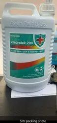Asian Paints Hand Sanitizer 100ml, 500ml, 1ltrs, 5 ltrs.