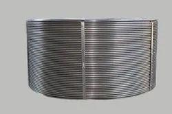 Ferro Boron Cored Wire