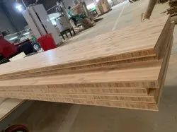 CenturyPly Eucalyptus Bamboo Plywood, For Furniture, Thickness: 12 mm To 25 mm