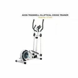 CT-540 Avon Elliptical Cross Trainer