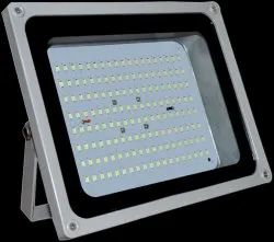 100 Watt LED Flood Light Back Chock
