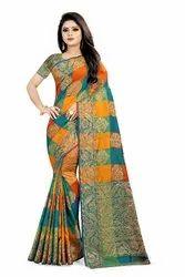 Pr Fashion Launched Beautiful Festive Season Saree
