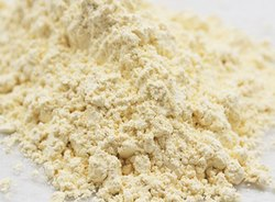 Lubstric 995 (Stearic Acid)