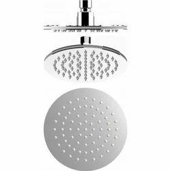 150 Imperial Circle Rain Shower