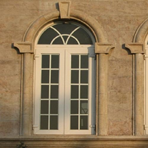 Architectural Shapes Door & Architectural Shapes Door | Veka India Private Limited ...
