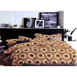 Rossace Double Bed Sheets