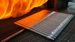 Furnace Brazing Service