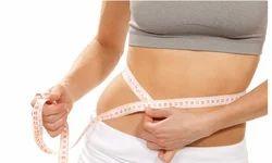 Weight Loss Formula