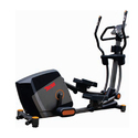 CT-655 Commercial Elliptical Cross Trainer