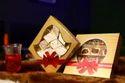 Duplex Paper Sweet Box