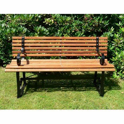 Prime Garden Bench Machost Co Dining Chair Design Ideas Machostcouk