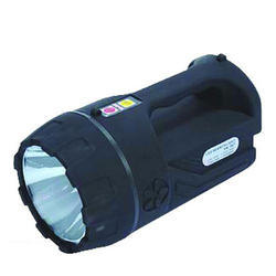 LED Rechargeable Search Light