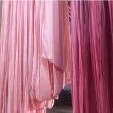 Organic Cotton Herbal Dyed Fabrics