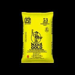 Maha Gold Cement Opc 53