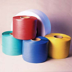 Manual Seal Polypropylene Box Strapping Rolls