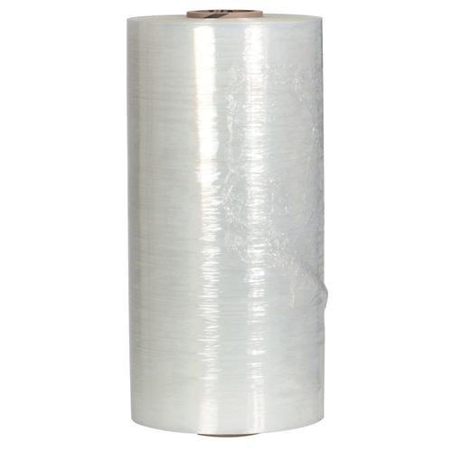 Plastic Laminated Wrapping Roll