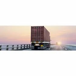 Guwahati 32 feet Container Transport Service, ghaziabad