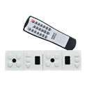 Electrical Remote Control Switches