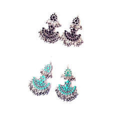Ladies Earring Set